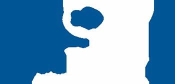 Aqua Forum Akwarystyczne